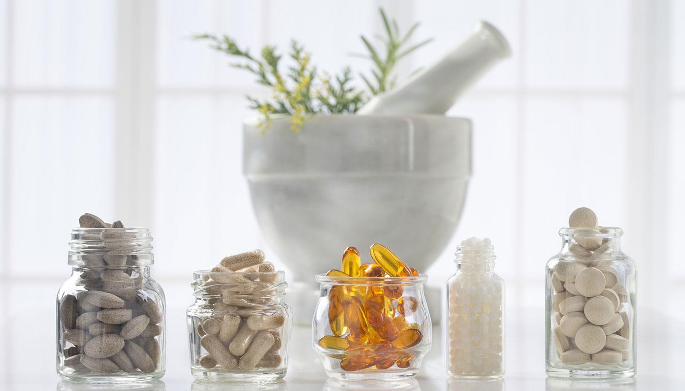 homeopathie-niort-chauray