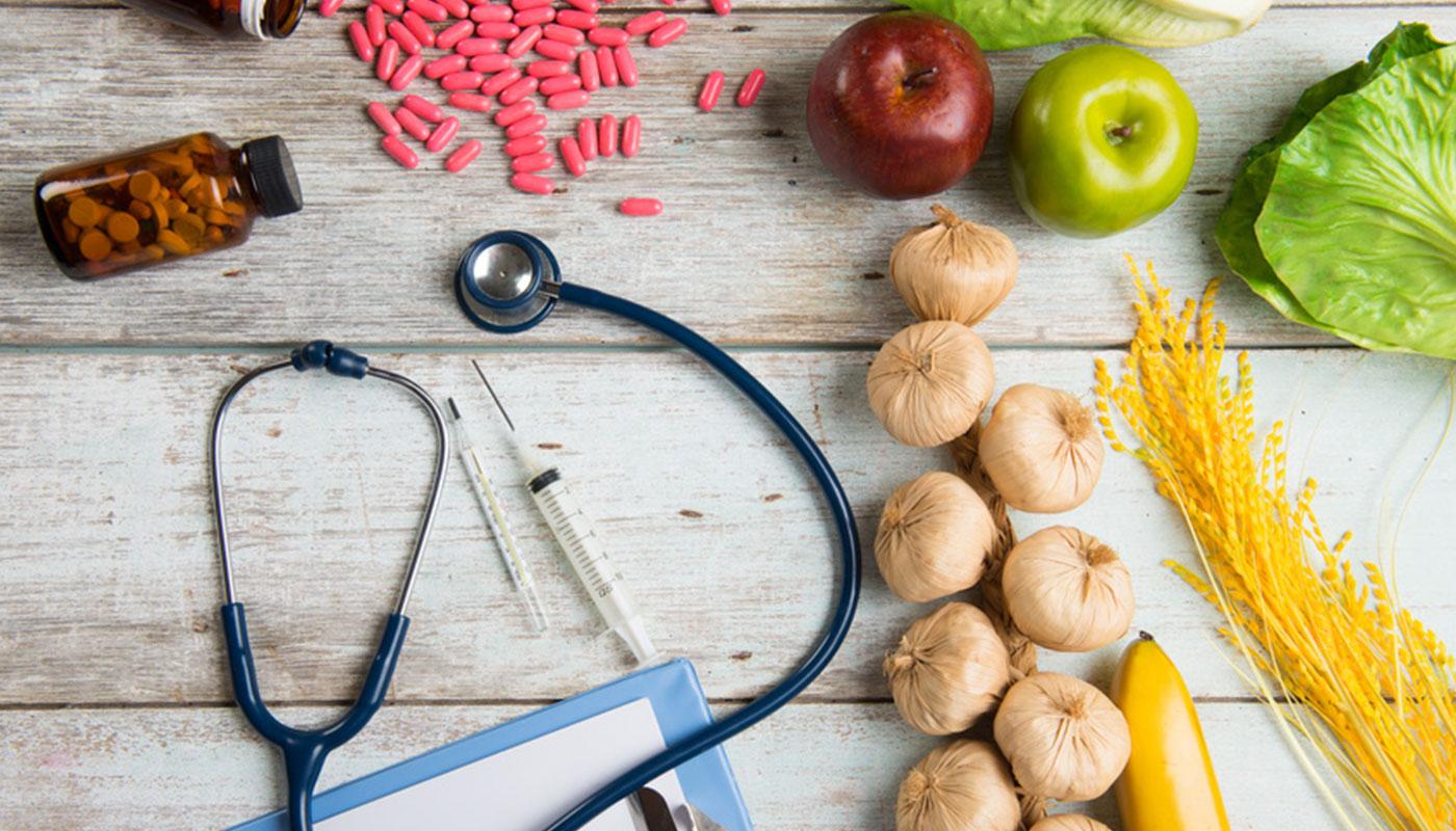 micronutrition-niort-chauray