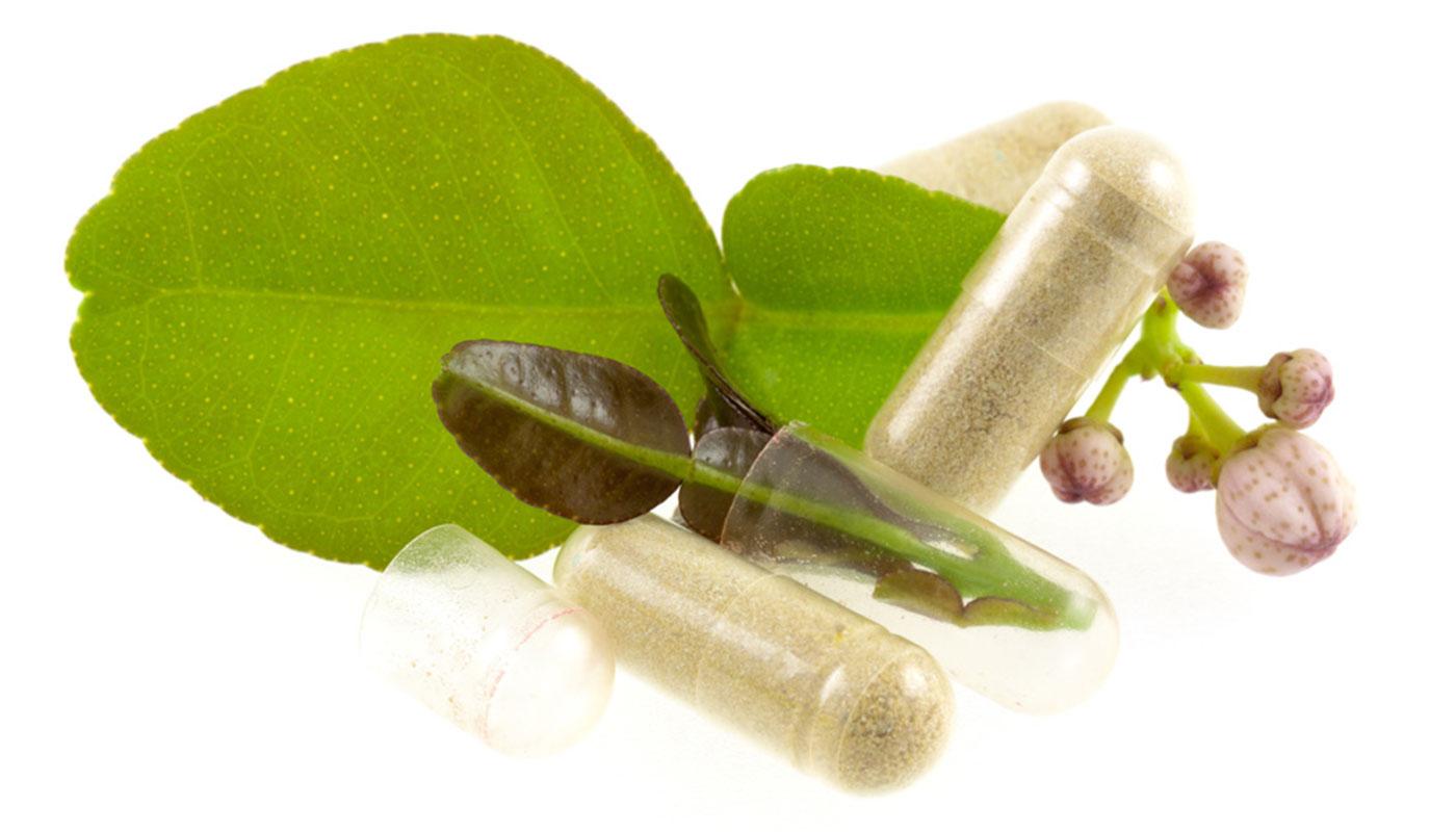 phytotherapie-niort-chauray